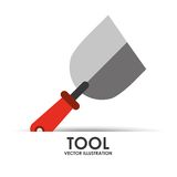 Tool icon Stock Images