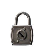 Tool   lock closed Stock Photo