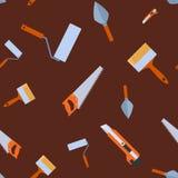 Tool seamless Stock Photos