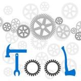 Tool4 Stock Photo