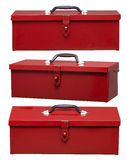 Toolbox stock images