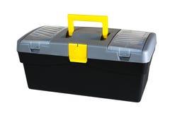 toolbox Стоковые Фотографии RF
