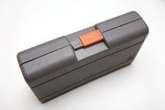 Toolbox Royalty-vrije Stock Foto's