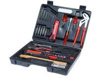 toolbox Стоковые Изображения RF
