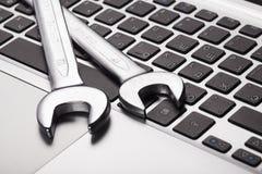 toolkit Image libre de droits