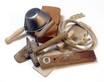 Tools Royalty Free Stock Image