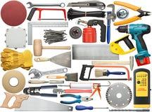 Free Tools Stock Image - 26231381
