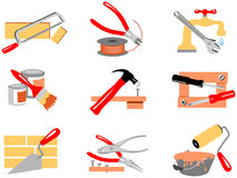 Tools Stock Photos