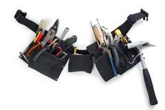 Tools belt Stock Photos