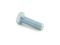 Tools bolt.  Stock Photography