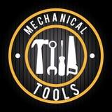 Tools design Stock Photo