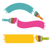 Tools design. Stock Photography