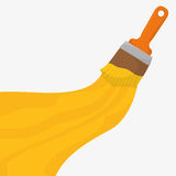 Tools design. Royalty Free Stock Photo