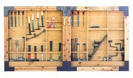 on large rollers prairie assembly shelf wisconsin tool pleasant rack kirsan