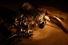 tools olikt Arkivbilder