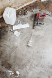 Tools for repair Stock Images