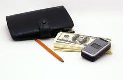 Tools of success Stock Photos
