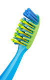 Tooth Brush Stock Photo