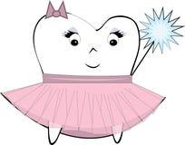Tooth Fairy Stock Photos