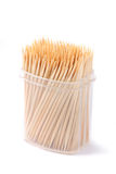 Tooth Pick Stock Images