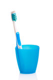 Toothbrush Royalty Free Stock Photos