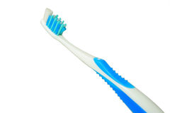 Toothbrush Stock Images