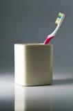 Toothbrush. Stock Photos