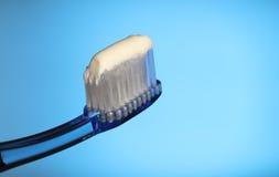 Toothbrush Royalty Free Stock Image