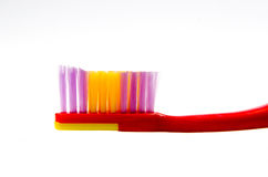 Toothbrush Fotografia Stock