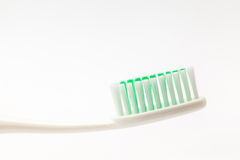 toothbrush Obraz Royalty Free