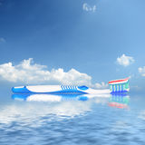 toothbrush imagenes de archivo