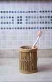 toothbrush foto de archivo