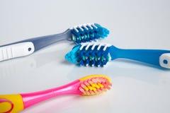 toothbrush zdjęcie stock