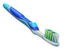 toothbrush бесплатная иллюстрация
