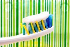 Toothbrush Imagens de Stock Royalty Free