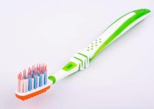 Toothbrush Royalty Free Stock Photo