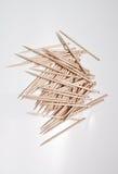 Toothpick Imagens de Stock