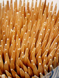 Toothpick Stock Image