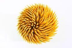 Toothpick Stock Image