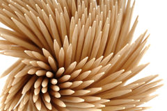 toothpicks Photographie stock