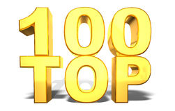 Top 100 Royalty Free Stock Photography