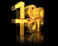 Top 100 Stock Images