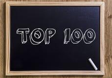 top 100 Zdjęcia Stock