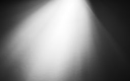 Top black and white ray of light bokeh background Stock Photos