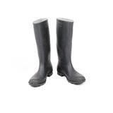 Top boots Royalty Free Stock Image