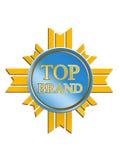 Top Brand Stock Photos