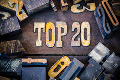 Top 20 Concept Rusty Type Royalty Free Stock Photos