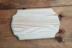 Top de madera del fondo de la textura, tabla de madera vieja, fotografía de archivo