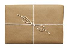 Top del paquete foto de archivo libre de regalías