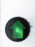 Top Green Light Royalty Free Stock Images
